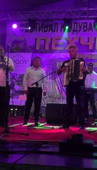 pehcevo-fest-2017_06